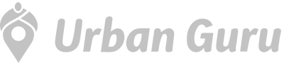Urban Guru Logo