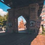 Kulinarische Tour durch Kreuzberg – Wrangelkiez